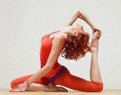 Йога в жизни современного человека