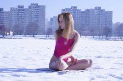 Духовные аспекты йоги