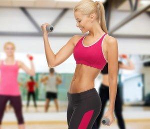 Преимущества и недостатки комплексных упражнений