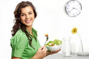 Скрытые, непопулярные трудности сброса веса