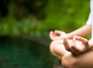 Йога, как составляющая современной социальной политики.